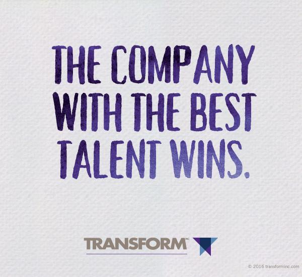 Talent-Wins