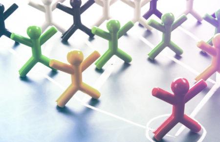 Why Create a Leadership Team?