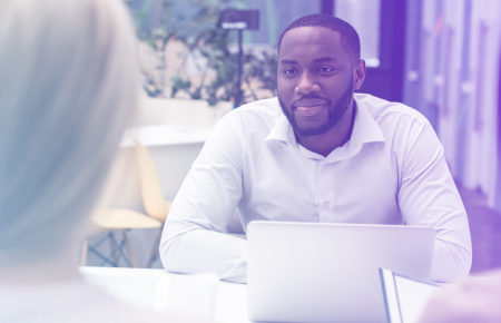 Increase Your Hiring Success with These Questions