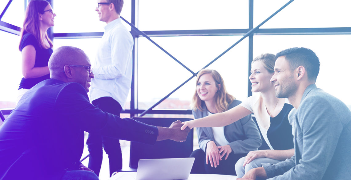 Success Tips for Onboarding New Employees